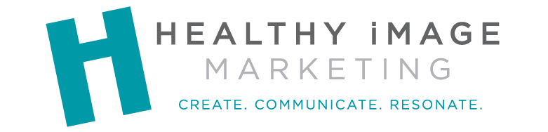 Healthy Image Marketing