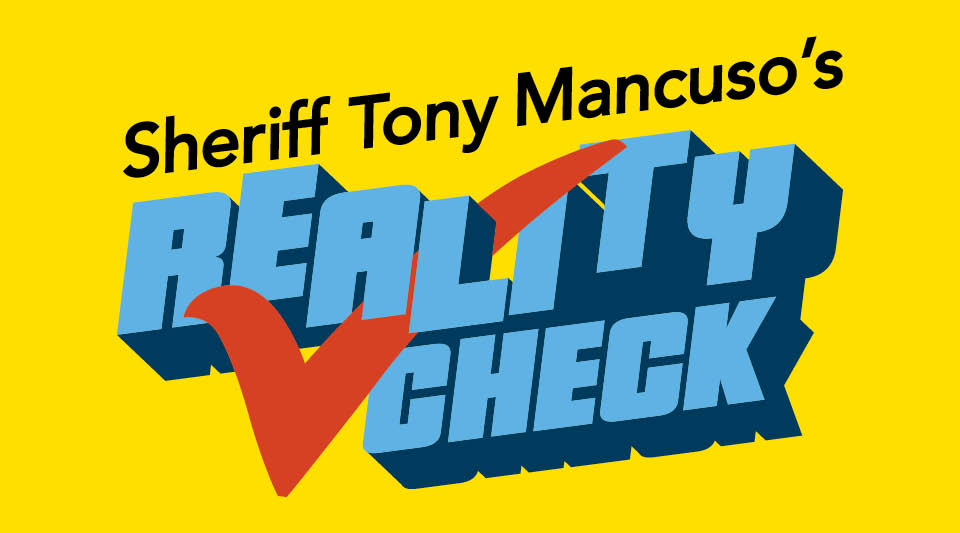 CPSO Reality Check Campaign