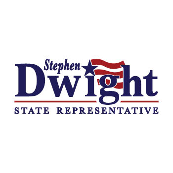 Stephen Dwight