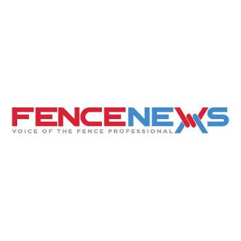 FenceNews