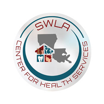 SWLA Center for Health Services