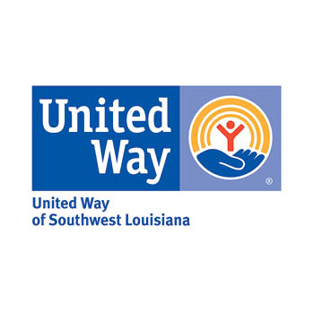 United Way of SWLA