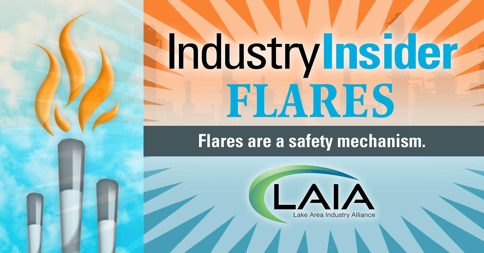 LAIA Industry Insider Social media Post3
